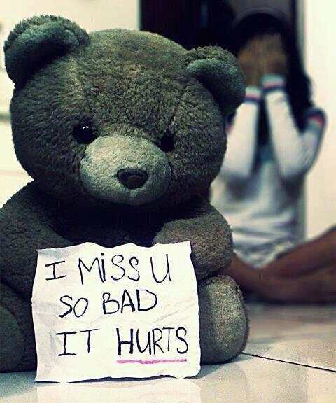 i-miss-mom-Miss-you-So-Bad-IT-Hurts-–-Missing-you-More-–-I-Am-Crying-Alot-wallpaper-wp5405996