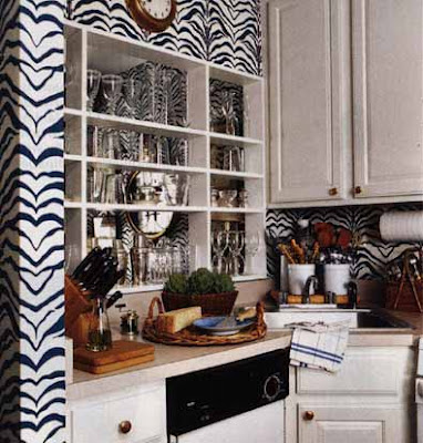 i-pinned-this-to-remind-myself-not-to-put-zebra-in-the-kitchen-no-matter-how-tempting-wallpaper-wp3006982
