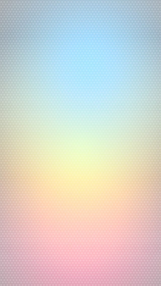 iOS-Colorful-http-iphoneretina-com-php-tag-id-filenameiph-wallpaper-wp4602954