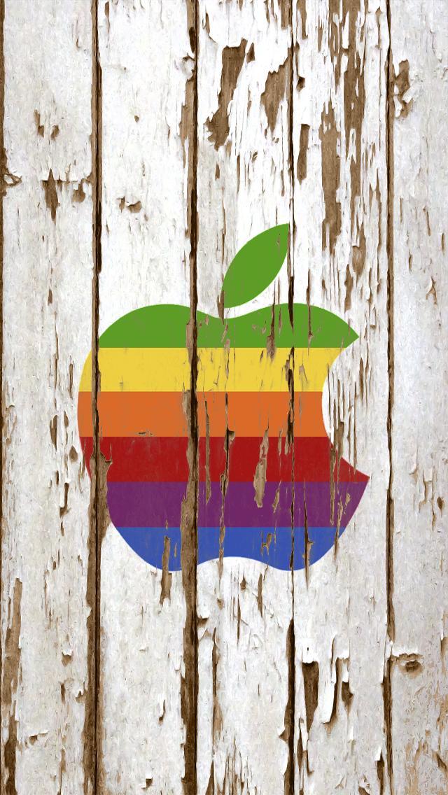 iOS-iPhone-Apple-vintage-wallpaper-wp4602955