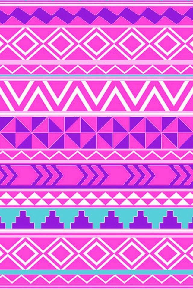 iPhone-Aztec-Tribal-tjn-wallpaper-wp4601931