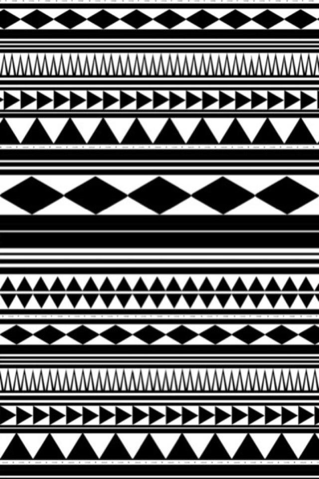 iPhone-Aztec-Tribal-tjn-wallpaper-wp4602014