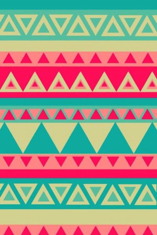 iPhone-Aztec-Tribal-tjn-wallpaper-wp460322
