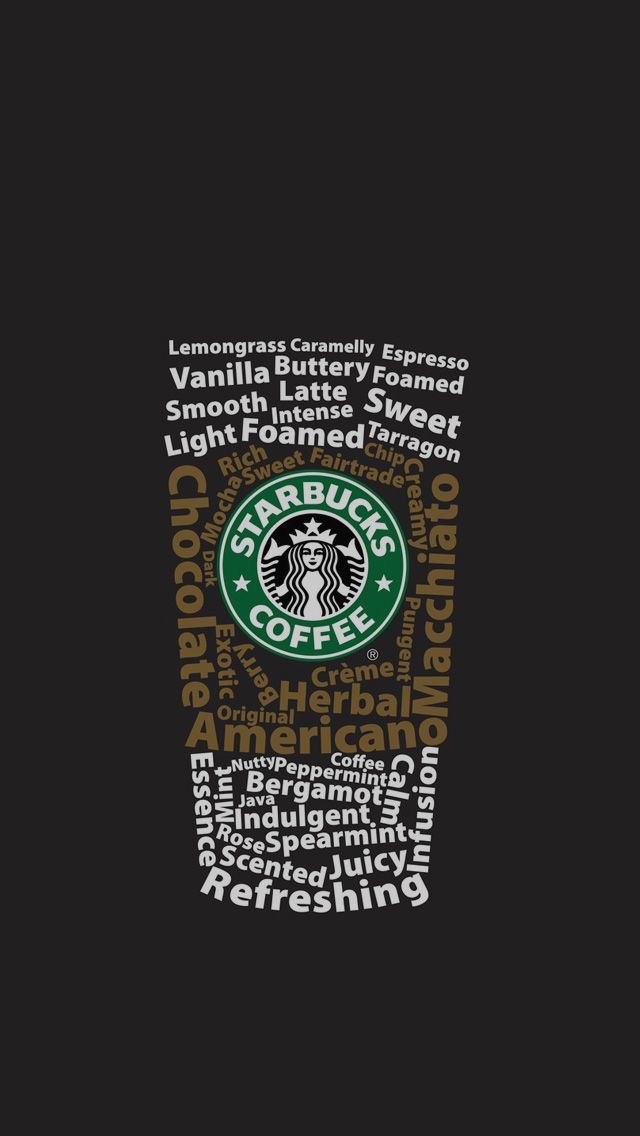 iPhone-Backgrounds-iPhone-S-and-Plus-Starbucks-wallpaper-wp4603062-1