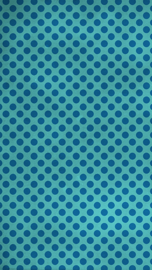iPhone-Blue-Pattern-wallpaper-wp426551-1