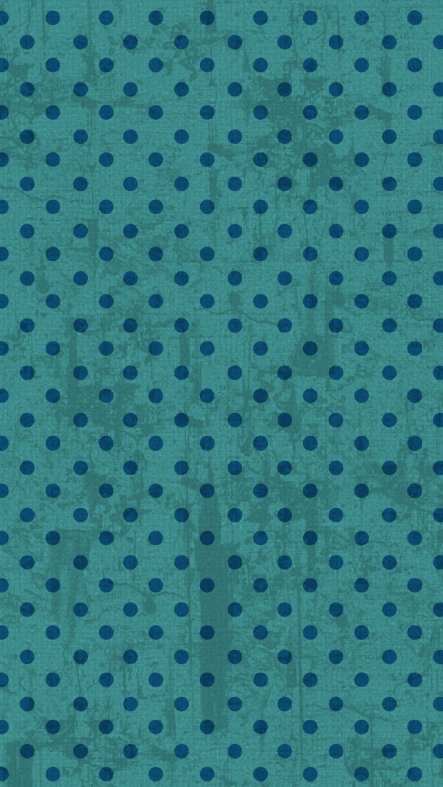iPhone-Blue-Polka-Dots-iPhone-Blue-Pattern-–-iPhone-iPh-wallpaper-wp426564-1