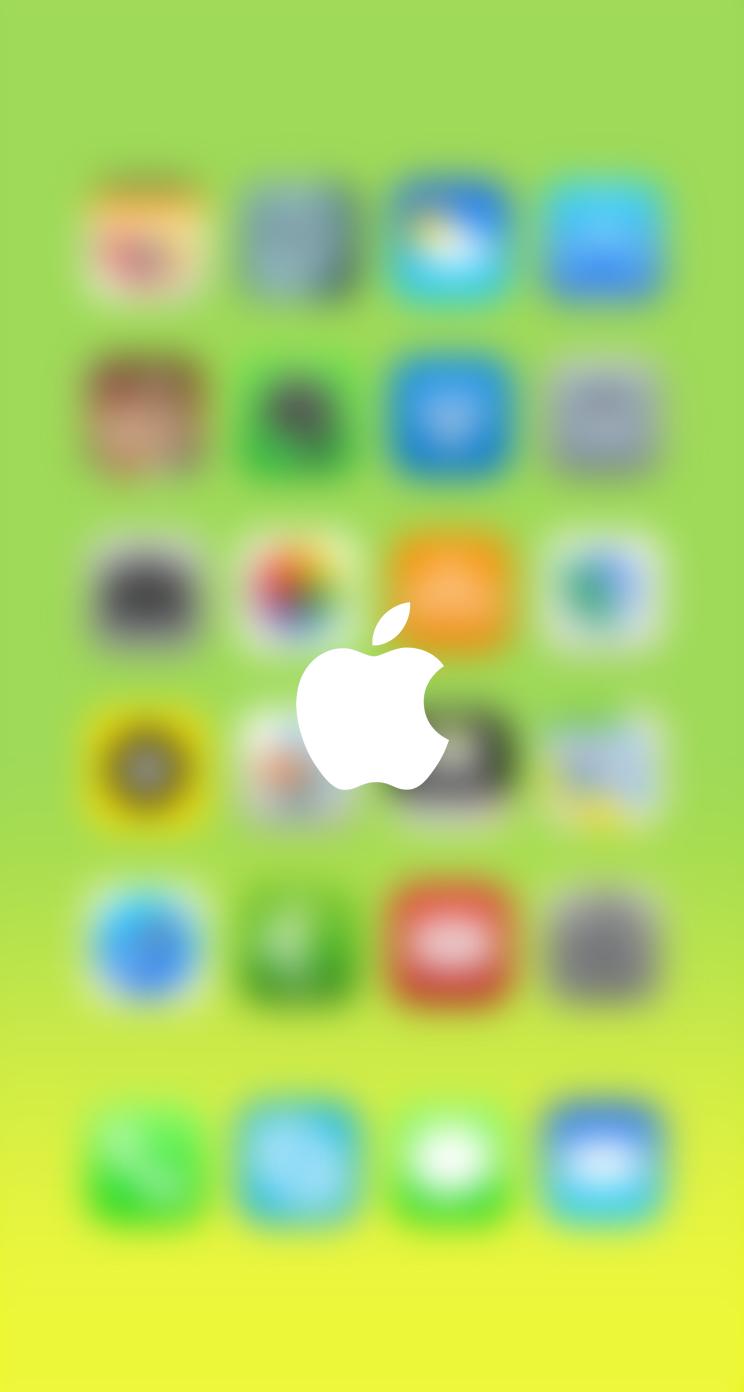 iPhone-Blurry-Wallpaper-wallpaper-wp480393