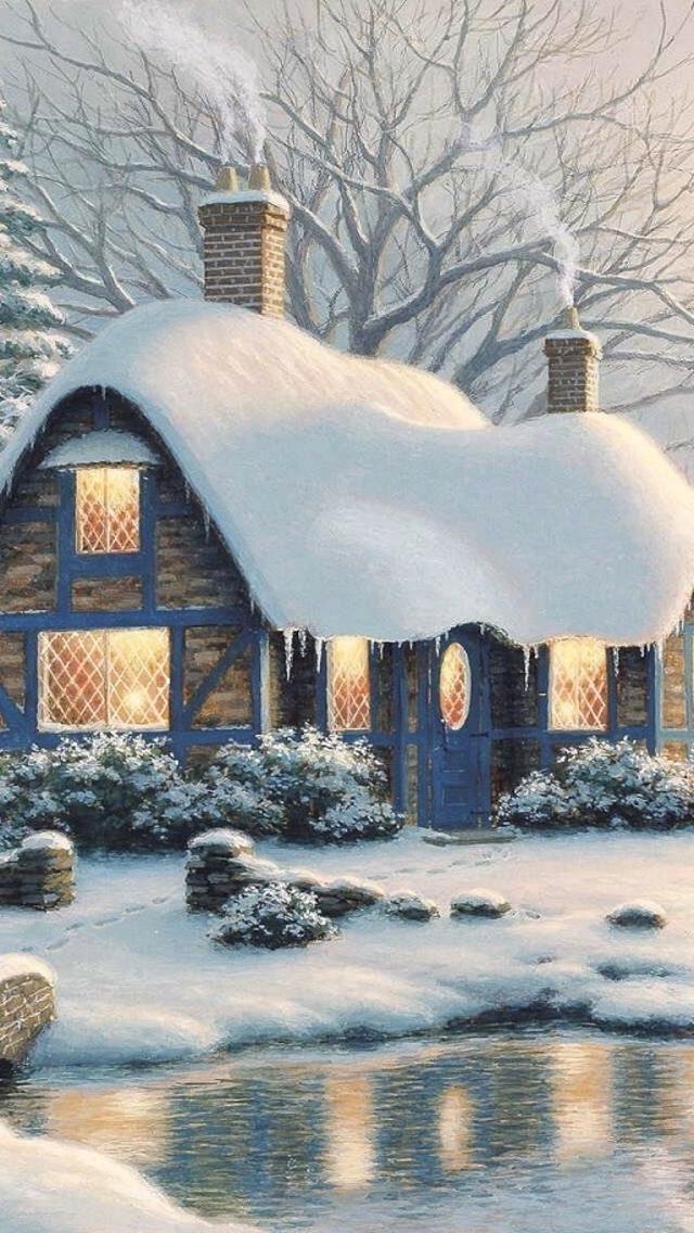 iPhone-Christmas-wallpaper-wp422887-1