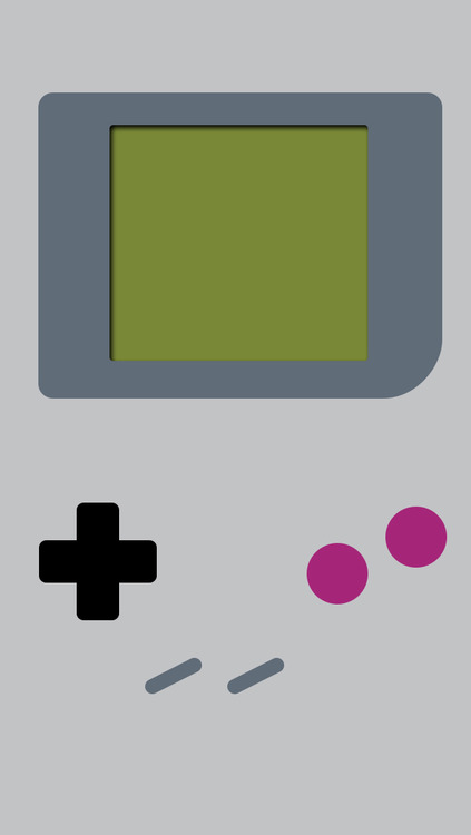 iPhone-GameBoy-OMG-I-still-have-mine-wallpaper-wp4408475