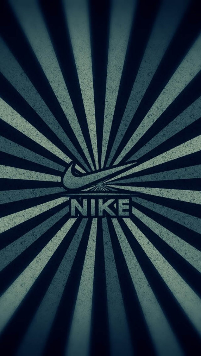 iPhone-Nike-iPhone-wallpaper-wp4607290