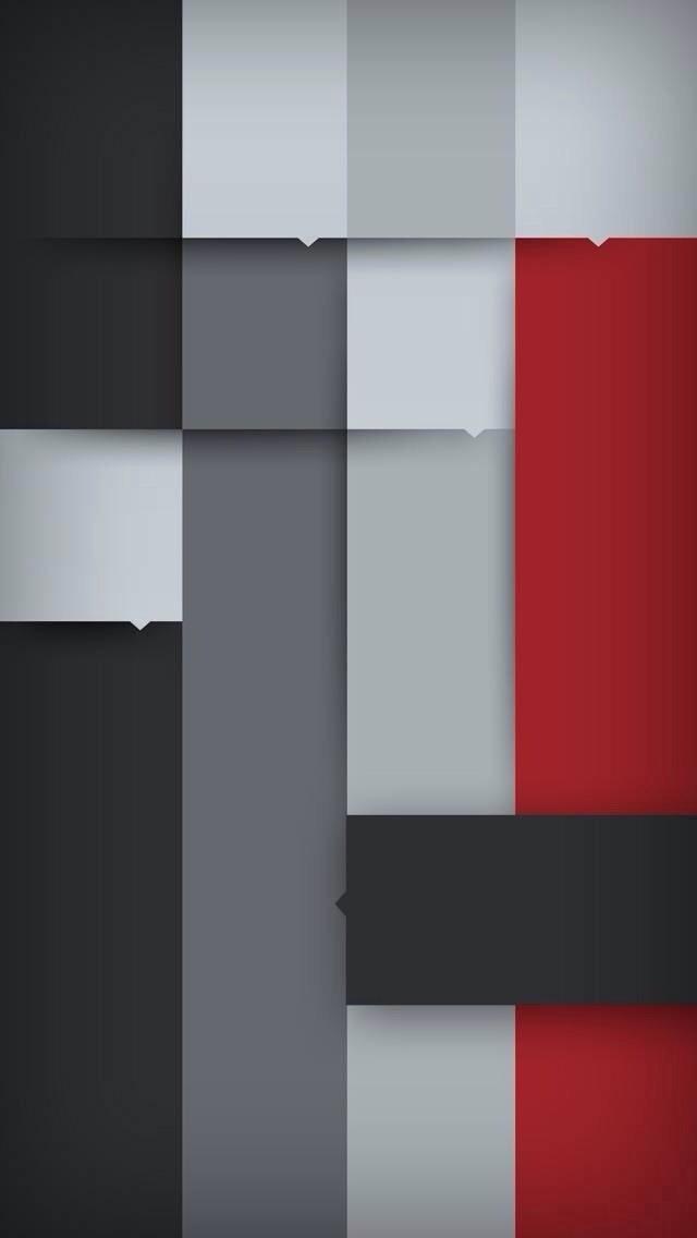 iPhone-Patterns-wallpaper-wp42683-1