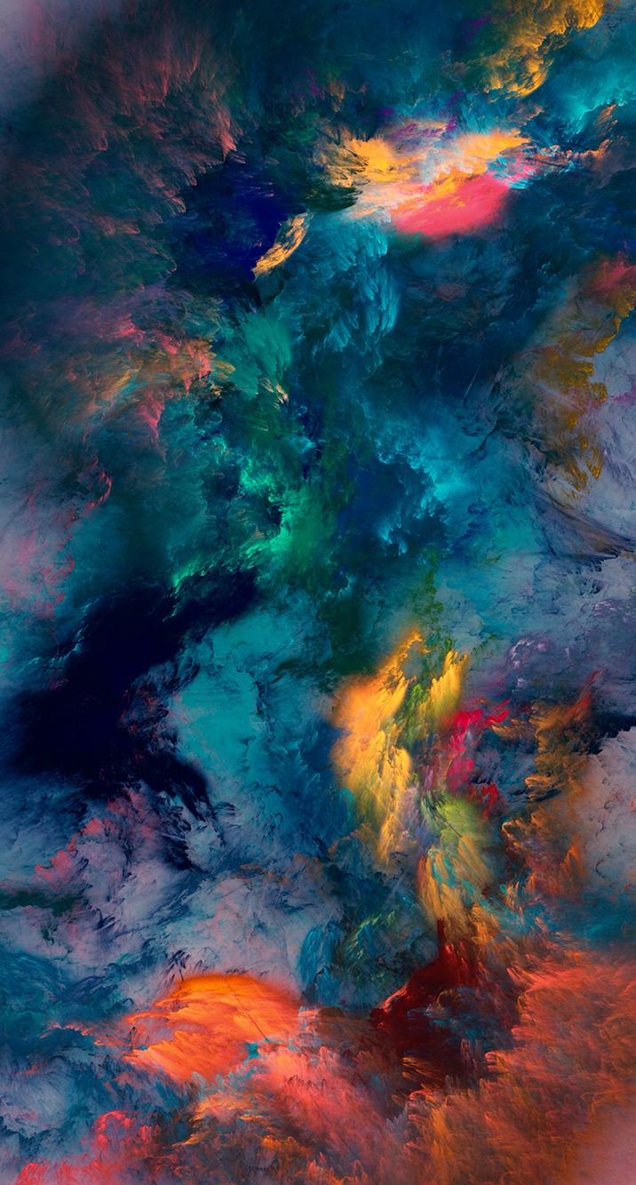iPhone-S-Wallpaper-wallpaper-wp480401