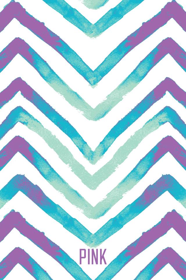 iPhone-Victoria-s-Secret-PINK-wallpaper-wp426633