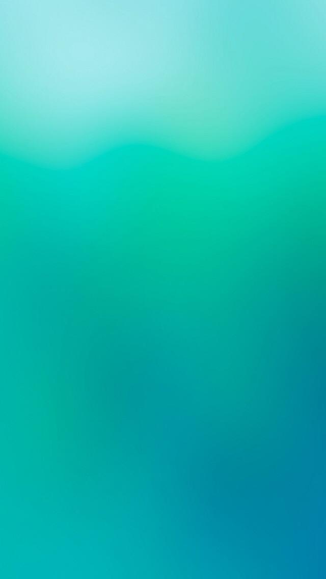 iPhone-blue-parallax-wallpaper-wp4602961-1