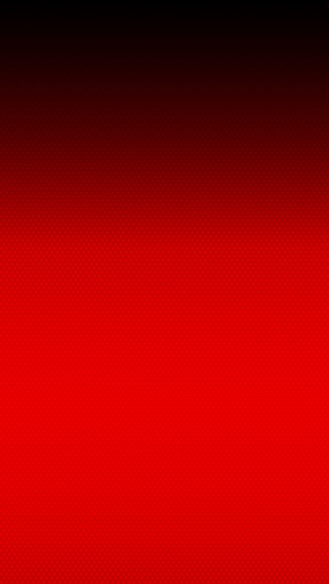iPhone-iOS-Wallpaper-wallpaper-wp4807720