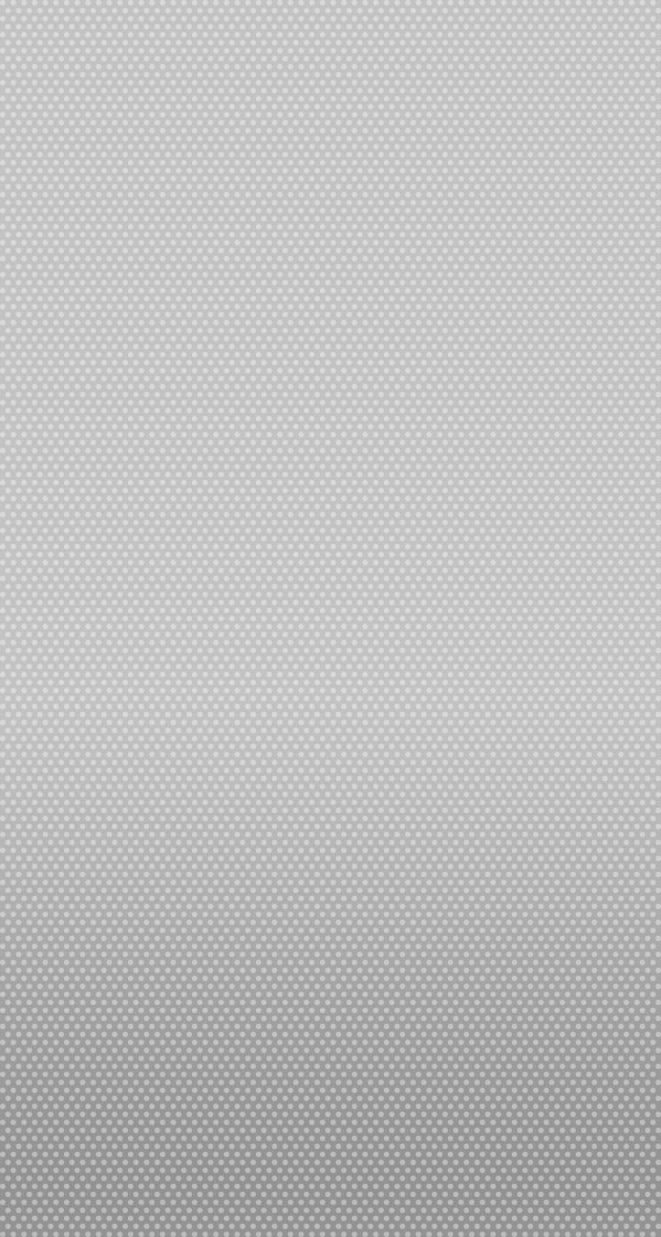 iPhone-iOS-wallpaper-wp421205-1