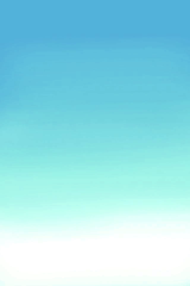 iPhone-ombre-blue-and-white-wallpaper-wp426608-1