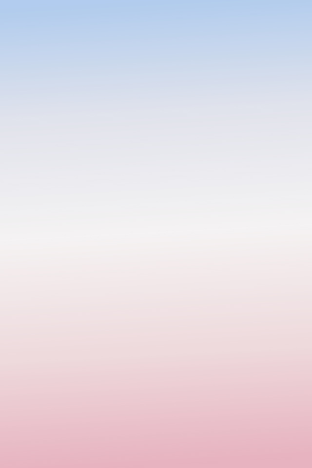 iPhone-ombre-blue-pink-wallpaper-wp426609-1