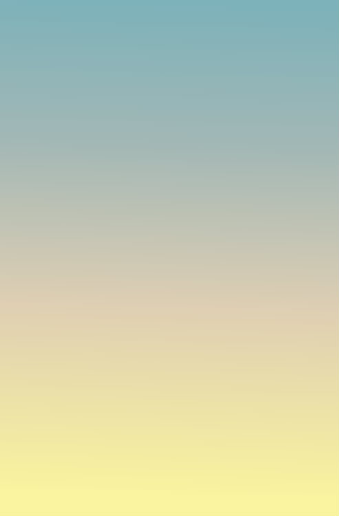 iPhone-ombre-blue-yellow-wallpaper-wp42341-1