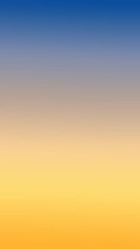 iPhone-ombre-blue-yellow-wallpaper-wp426610-1