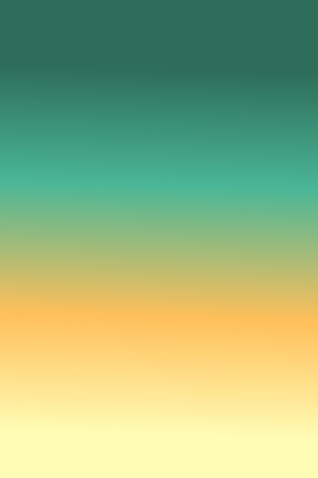 iPhone-ombre-green-wallpaper-wp42343-1