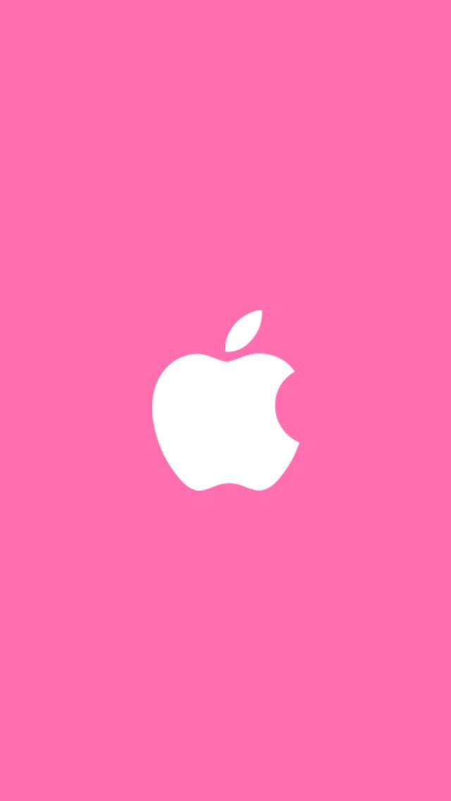 iPhone-pink-apple-http-iphonetokok-infinity-hu-http-galaxytokok-infinity-hu-http-h-wallpaper-wp3007219
