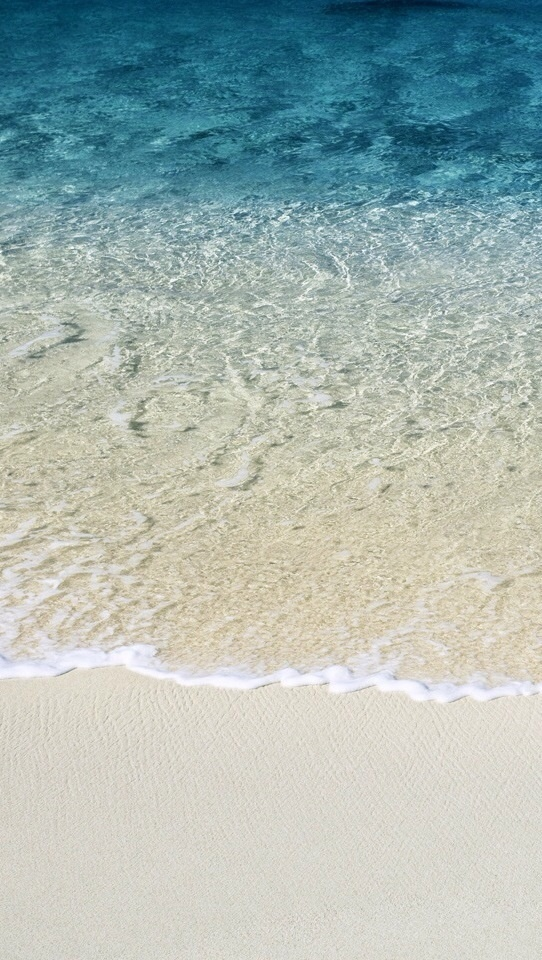 iPhone-summer-sea-wallpaper-wp426630