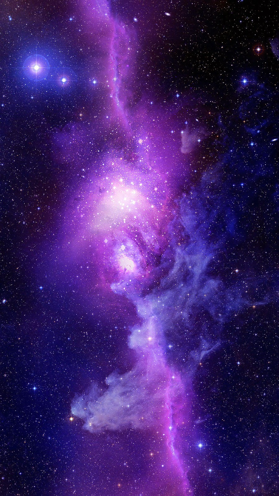 iPhone-wallpaper-galaxy-space-wallpaper-wp4807747