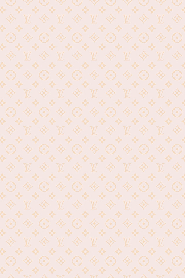 iPhone-wallpaper-wp421416