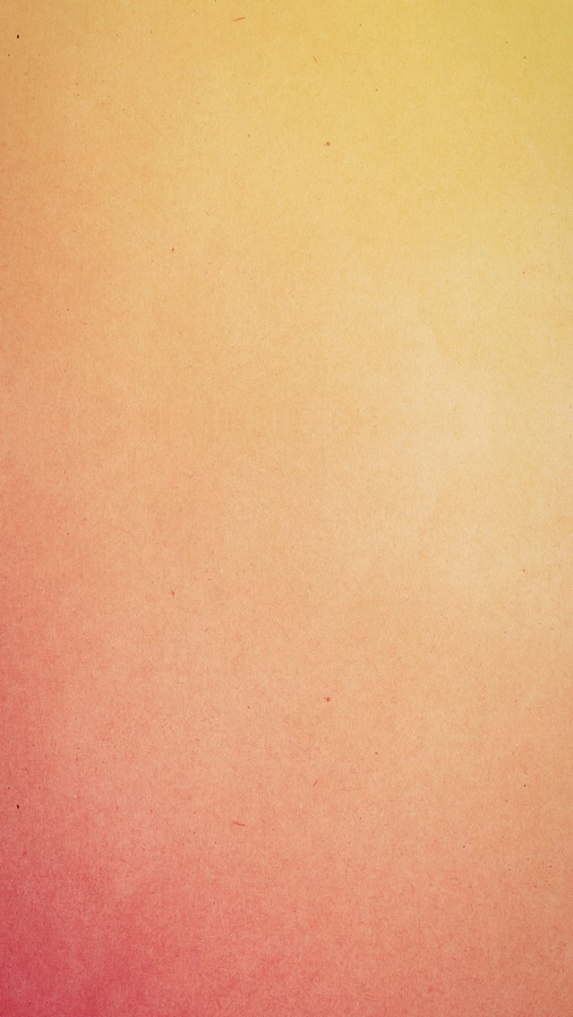 iPhone-wallpaper-wp42357