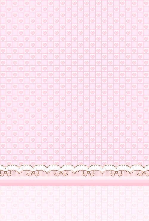 iPhone-wallpaper-wp42808