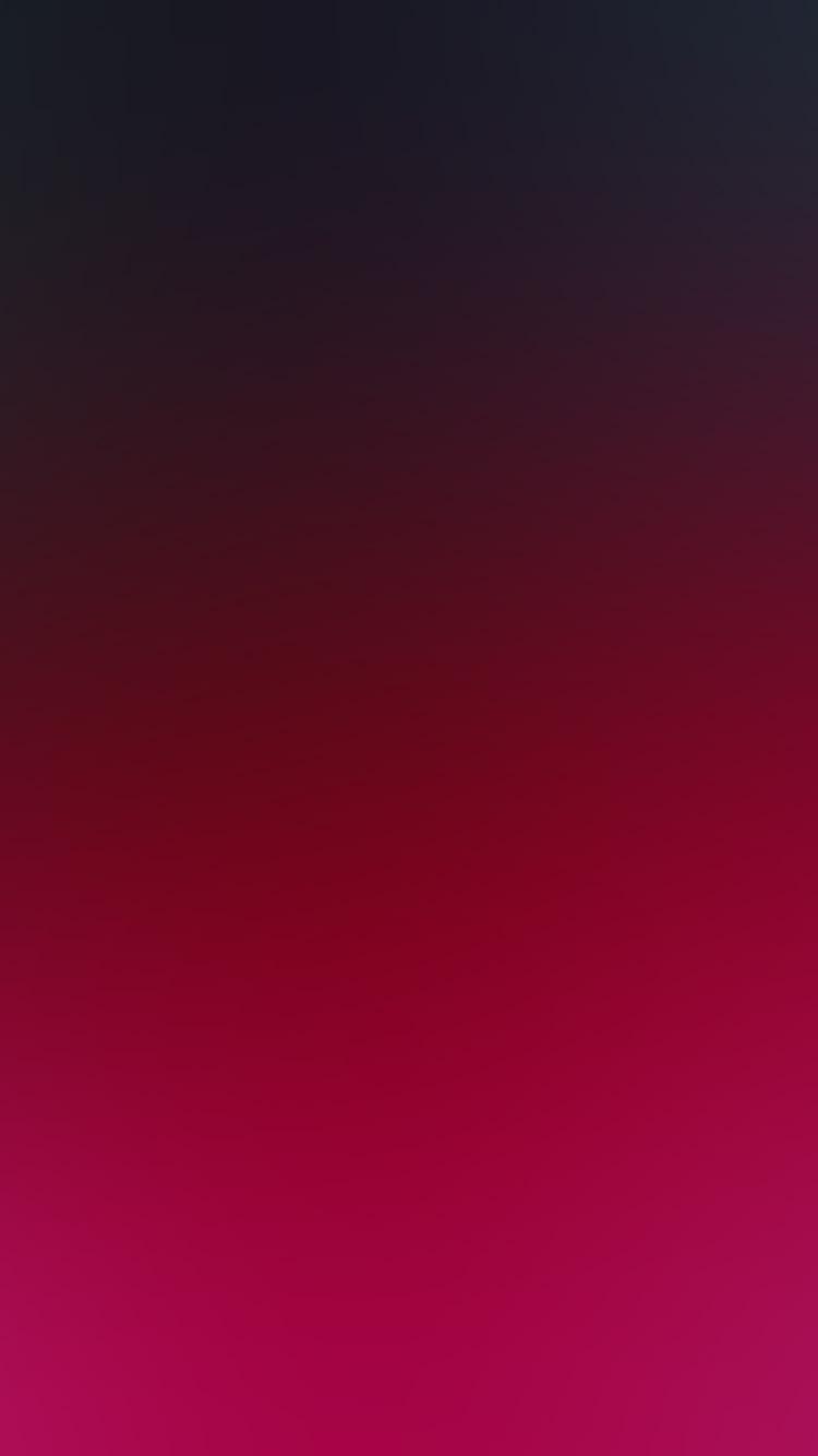 iPhonepapers-co-Apple-iPhone-iphone-plus-wallpaper-sh-red-dark-gradation-blur-wallpaper-wp4807714