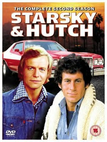 images-of-the-starky-and-hutch-tv-series-d-favorite-tv-show-starsky-hutch-tv-show-j-wallpaper-wp426435