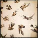 in-Heirloom-on-Hollywood-Road-Cole-Son-Tropical-Birds-wallpaper-wp4210480-1-150x150