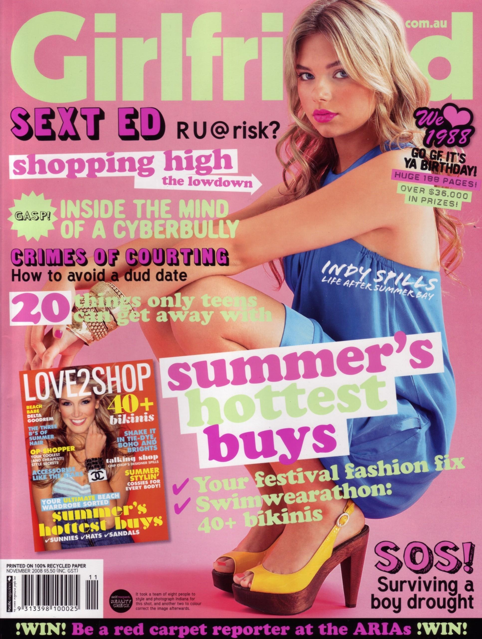 indiana-evans-in-girlfriend-magazine-wallpaper-wp5605887