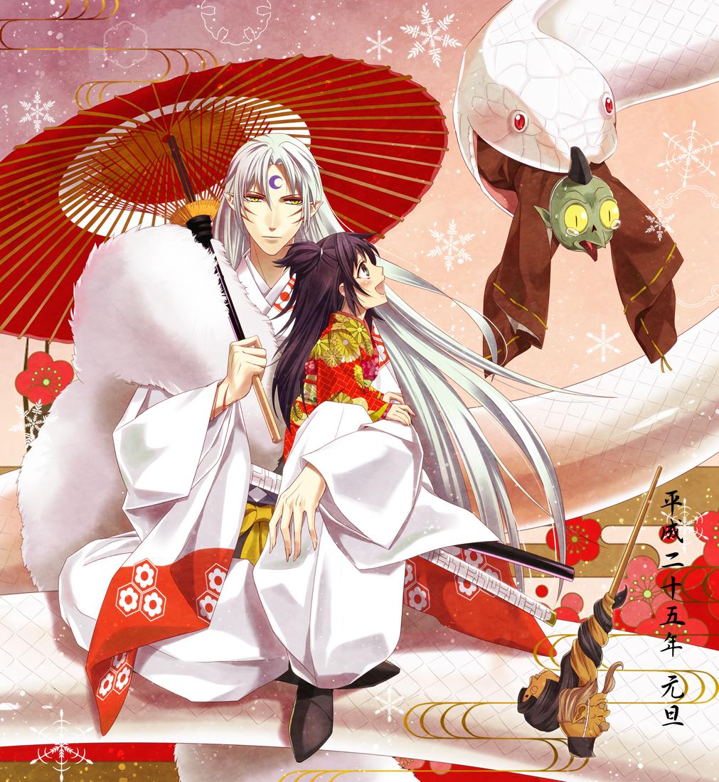 inuyasha-sesshomaru-rin-joken-wallpaper-wp5406205