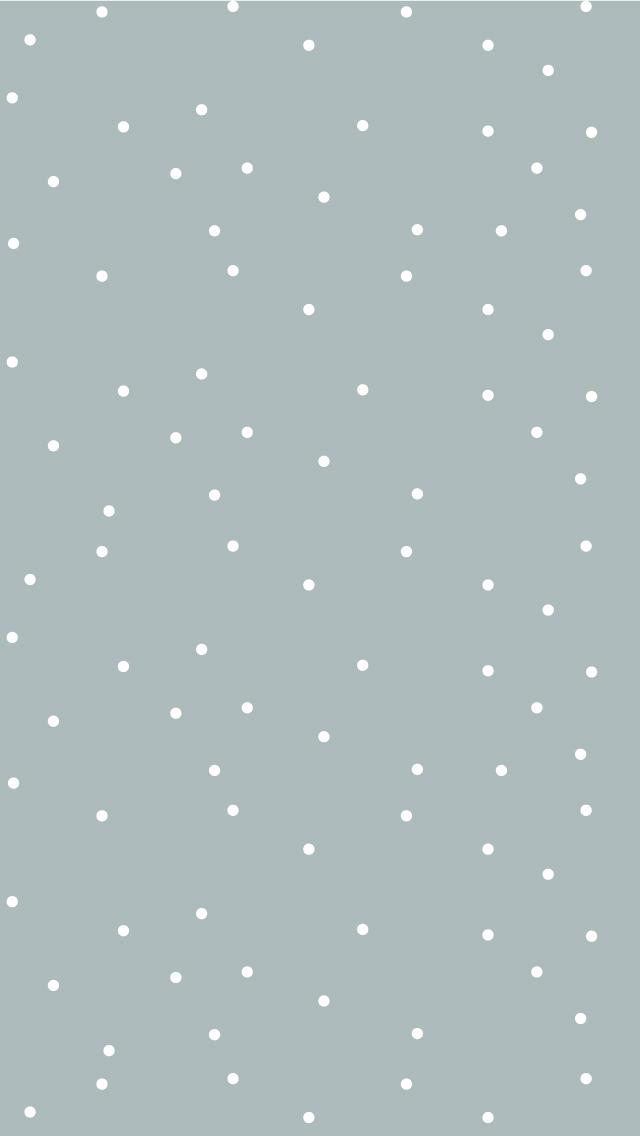 iphone-×-pixels-wallpaper-wp426527-1