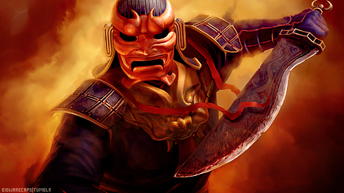 jade-empire-fan-art-Jade-Empire-Death-s-Hand-wallpaper-wp5807106