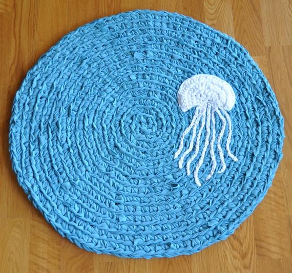 jellyfish-rug-wallpaper-wp5009318