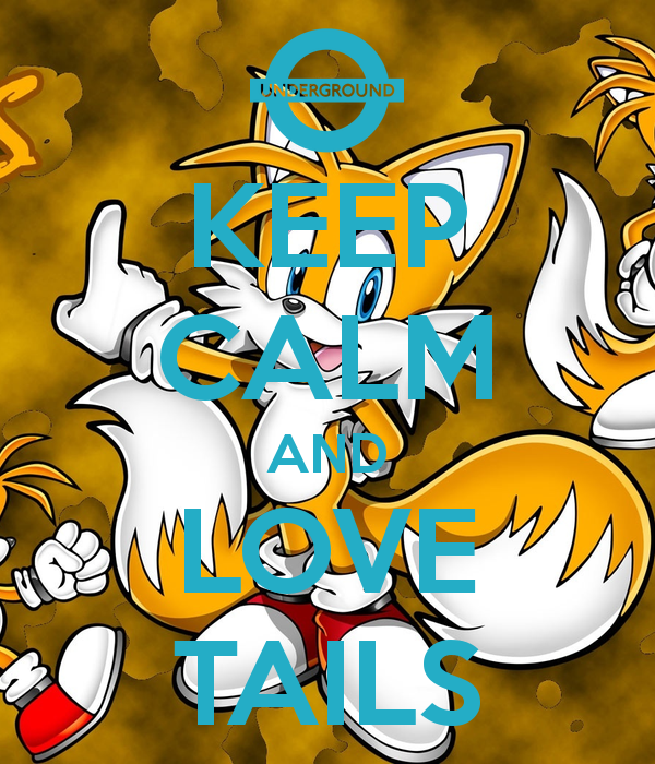 keep-calm-tails-the-fox-Nobody-has-voted-for-this-poster-yet-Why-don-t-you-wallpaper-wp426913