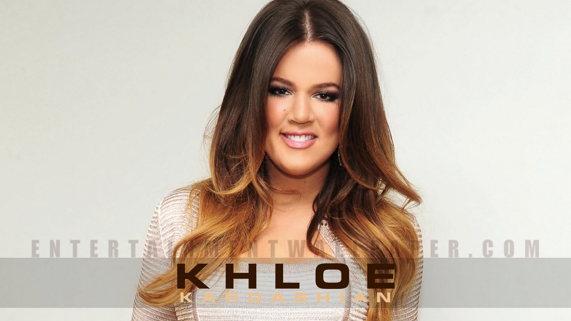 khloe-kardashian-free-hd-widescreen-1920-x-1080-kB-wallpaper-wp3407753