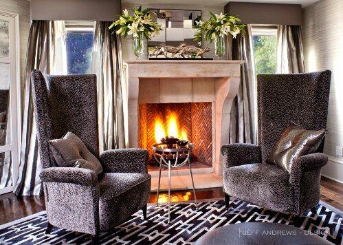 khloe-kardashian-home-decor-kris-kim-khloe-kourtney-kardashians-home-luxury-design-indulgences-wallpaper-wp4607562