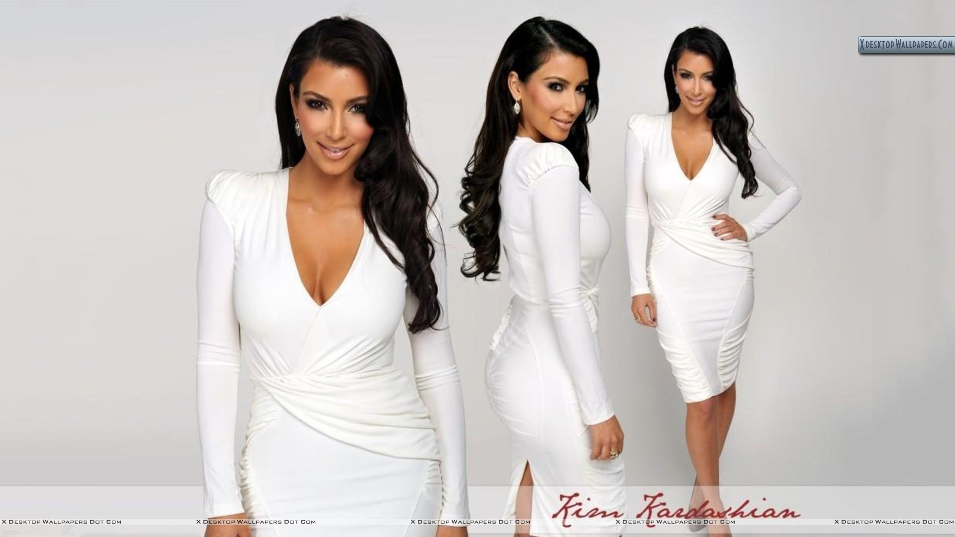 kim-kardashian-dresses-Kim-Kardashian-In-White-Dress-Photoshoot-wallpaper-wp3407779
