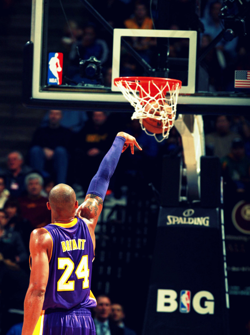 kobe-bryant-lakers-wallpaper-wp4808168