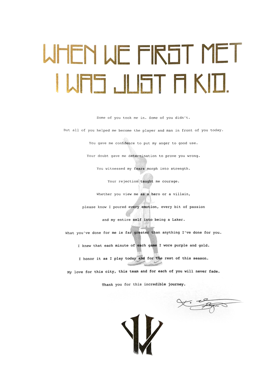 kobe-bryant-retirement-letter-wallpaper-wp4808162