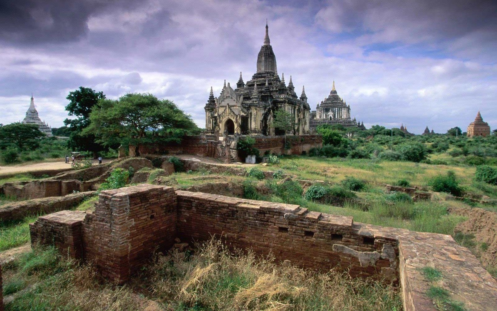landscapes-nature-ruins-world-architecture-temple-x-wallpaper-wp427035-1