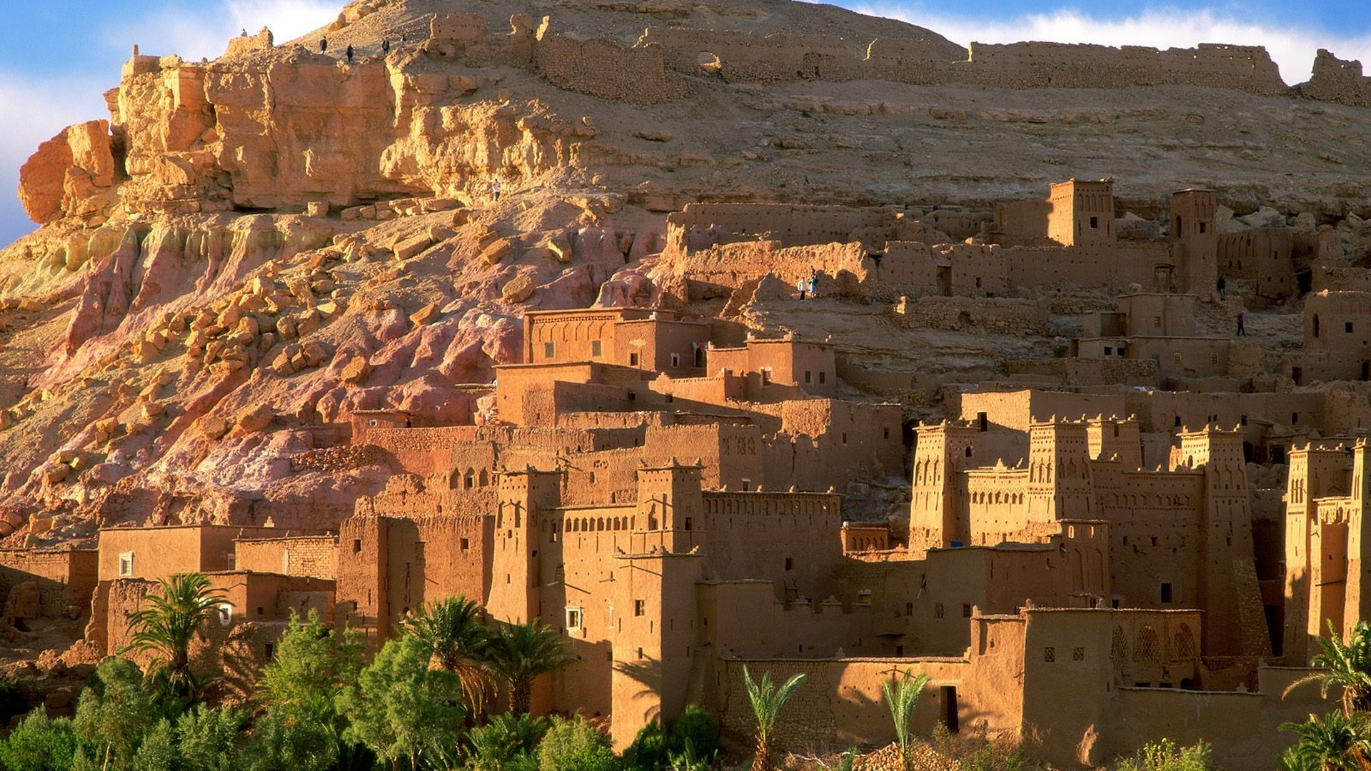 landscapes-ruins-old-architecture-rocks-buildings-Morocco-x-wallpaper-wp427038-1