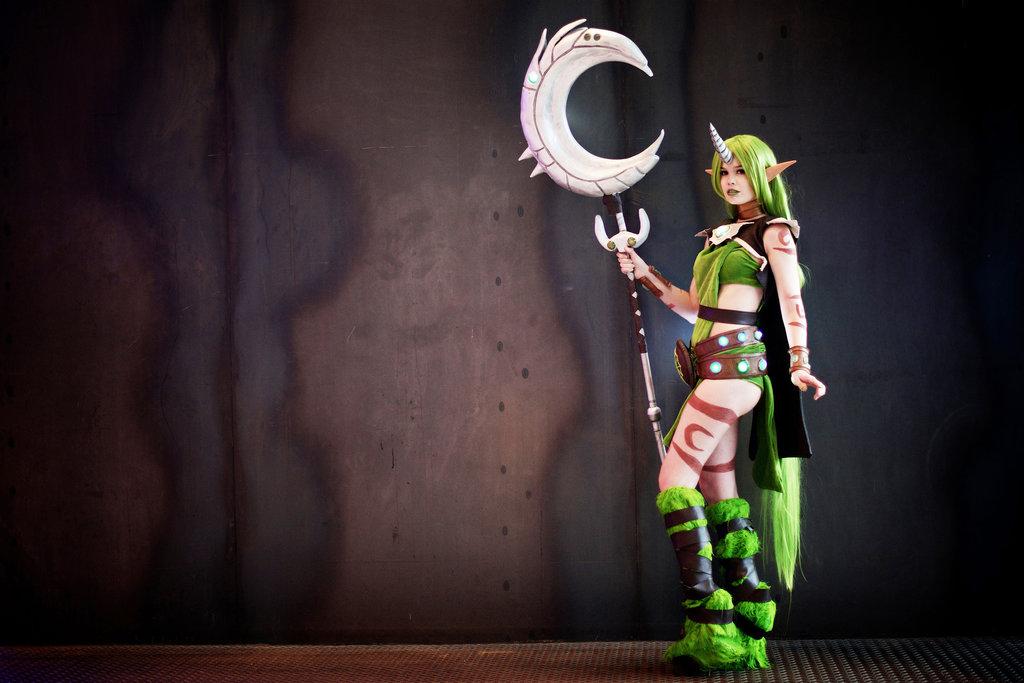 league-of-legends-cosplay-dryad-soraka-by-kawaiitine-duhplr-jpg-×-wallpaper-wp5009739