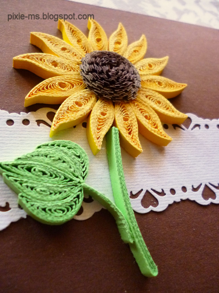 like-the-way-the-quilling-strips-are-crimped-wallpaper-wp5208755-1