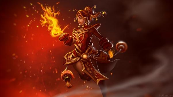 lina-dota-dragonfire-set-wallpaper-wp34012137